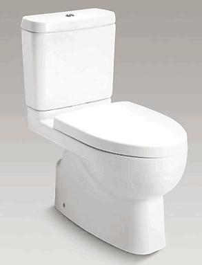 科勒座厕K-3991FS-0.png